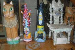 drei_holzskulpturen