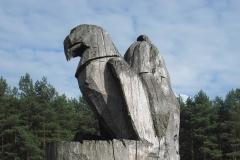 holz_skulptur_vogel
