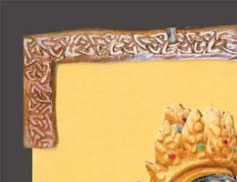 logo_kfm